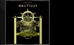 THE EYE - NAUTILUS Part I Music