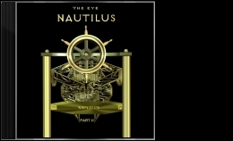THE EYE - NAUTILUS Part II Music