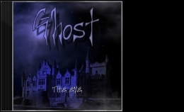 THE EYE - GHOST Music