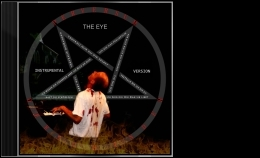 THE EYE - PERVERSUM (instrumental) Music