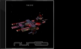 THE EYE - NURES Music