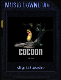 Download THE EYE Mp3-Store COCOON