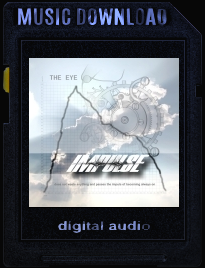 Download THE EYE Mp3-Store IMPULSE