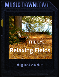 Download THE EYE Mp3-Store Relaxing Fields