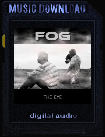 Download THE EYE Mp3-Store FOG