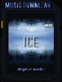 Download THE EYE Mp3-Store ICE